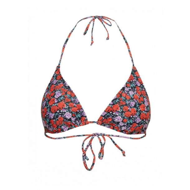 Gestuz Pilea Bikini top