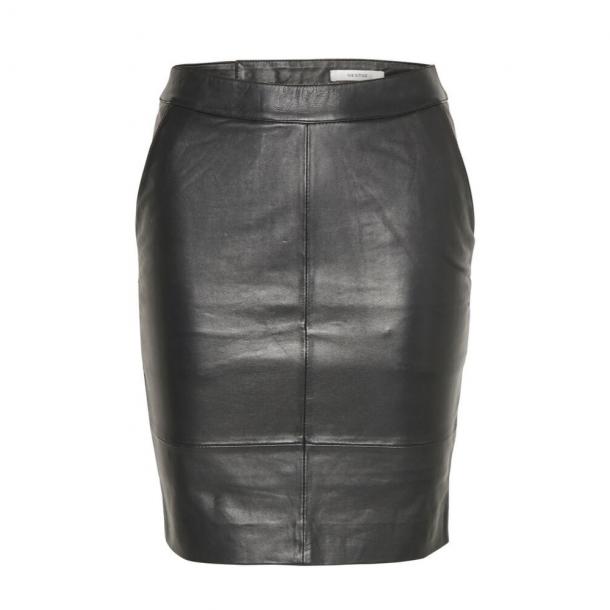 Gestuz Char Mini Skirt
