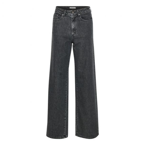 Gestuz Sienta Jeans