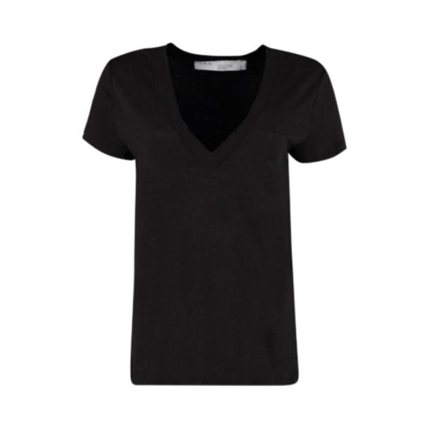 IRO Rodeo T-shirt Black