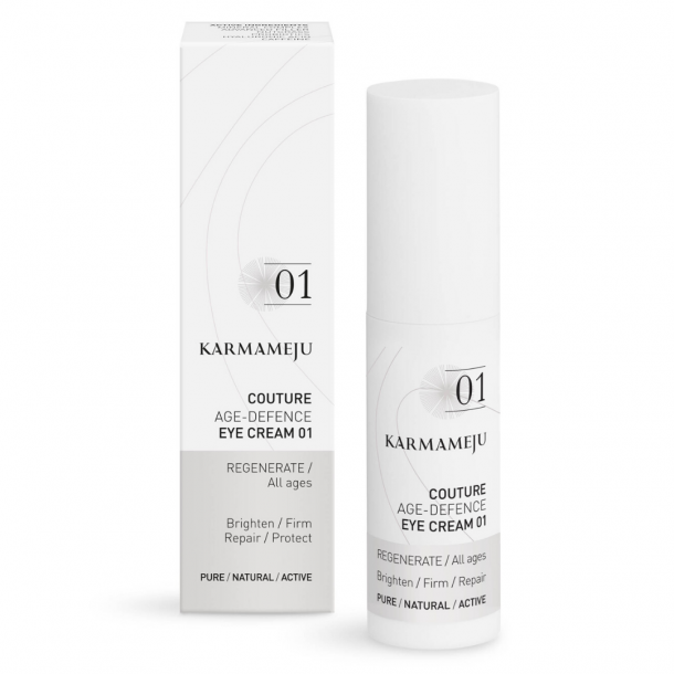Karmameju Eye Cream
