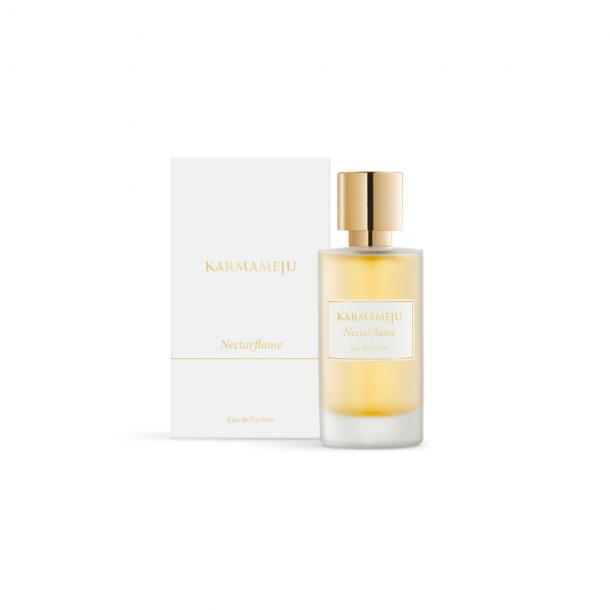 Karmameju Nectarflame Parfume 50 ml