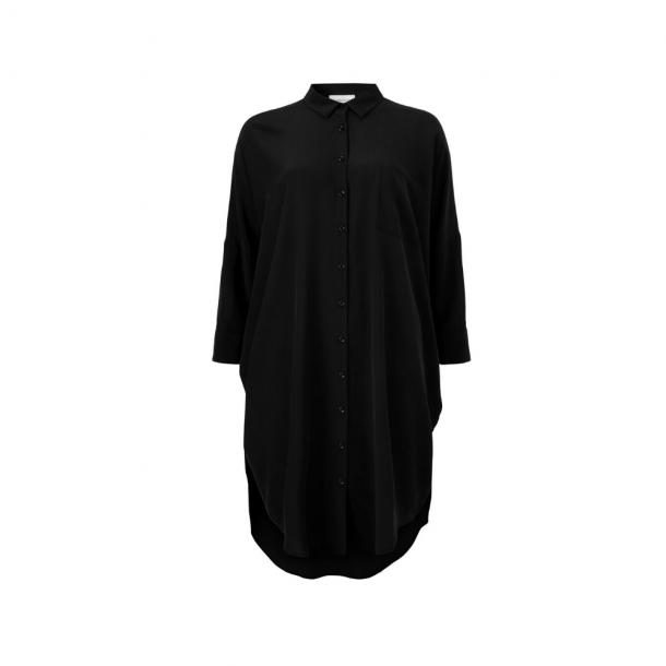 Kokoon Oversize Shirt Dress