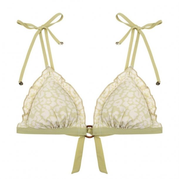 Love Stories Reggipetto Bra Bikini Padded