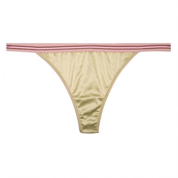 Love Stories Roomservice Brief String