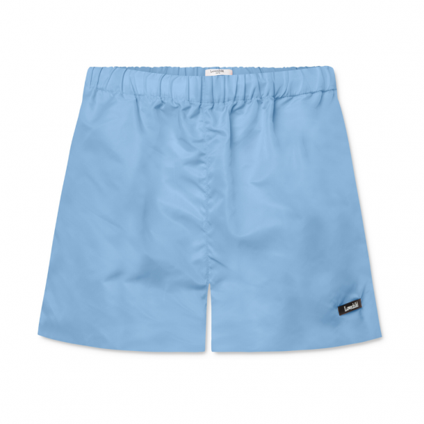 Lovechild Alessio Shorts Blue