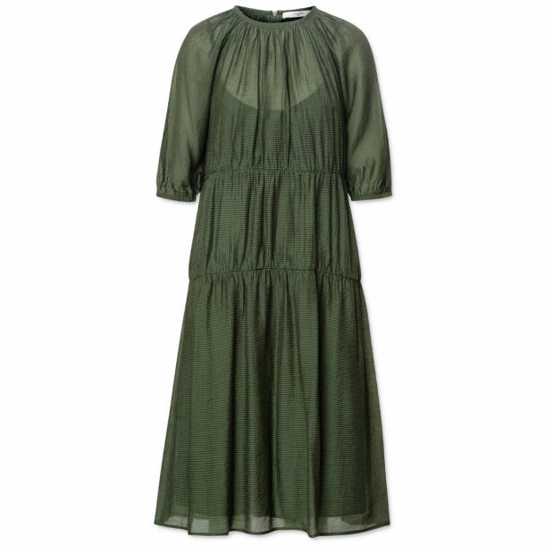 Lovechild Buster Dress