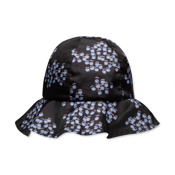 Lovechild Ludvig Hat