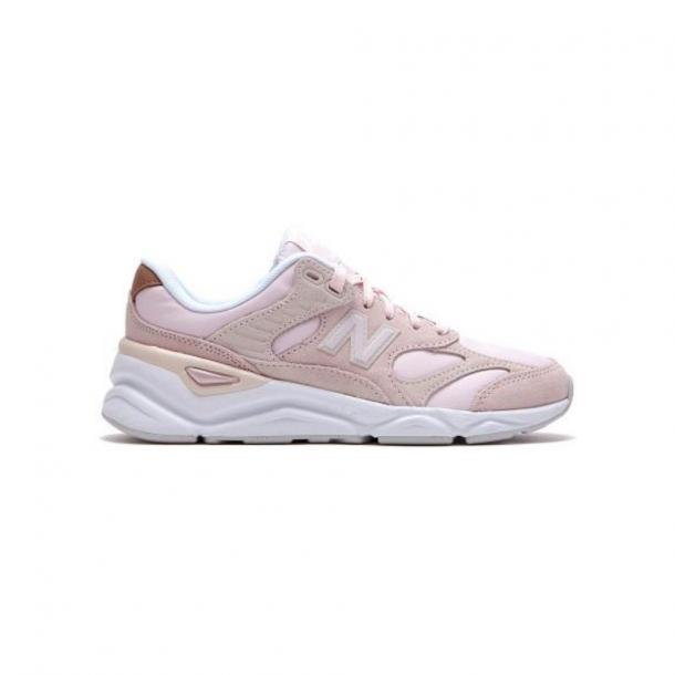 New Balance WSX90TRD Pink