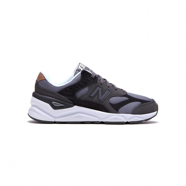 New Balance WSX90TRD Grey