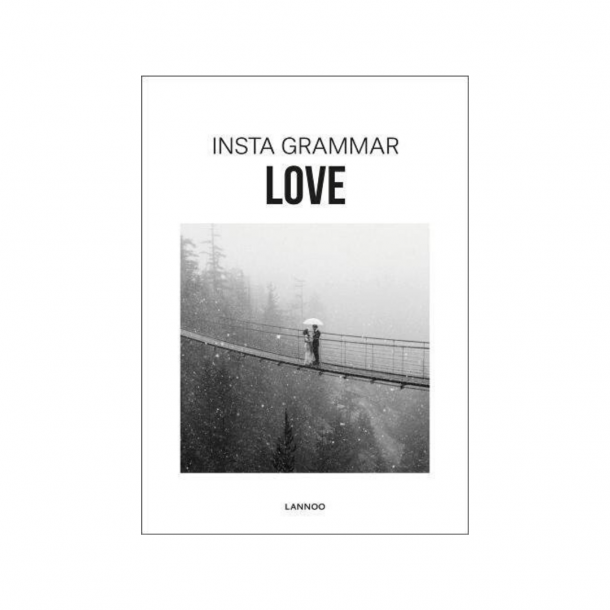 New Mags Insta Grammer Love*