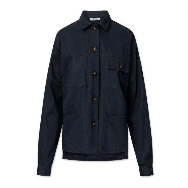 Nué Notes Adeen Jacket