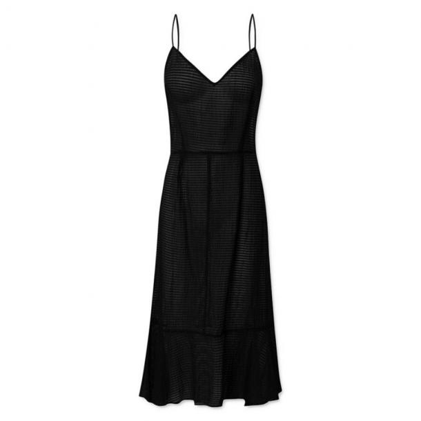 Nué Notes Jolie Dress