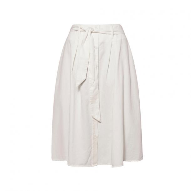 Nué Notes Geneve Skirt