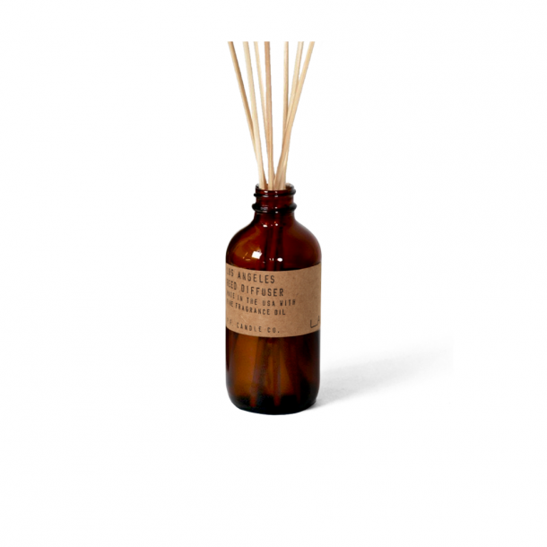 P.F. CANDLE CO. Los Angeles Diffuser