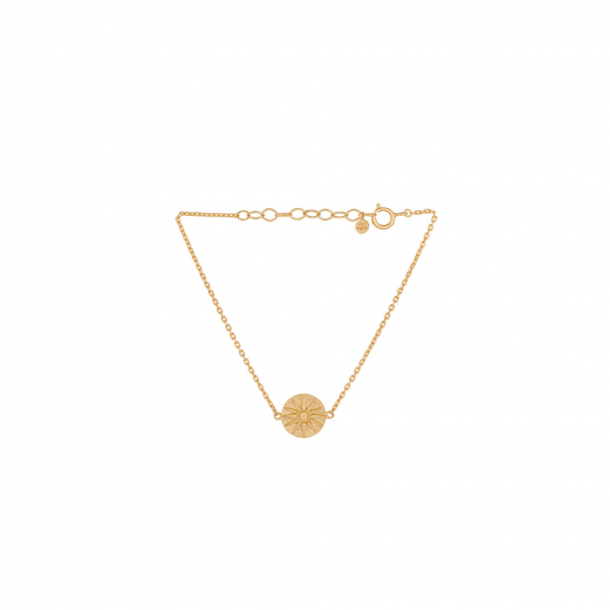Pernille Corydon Bali Bracelet