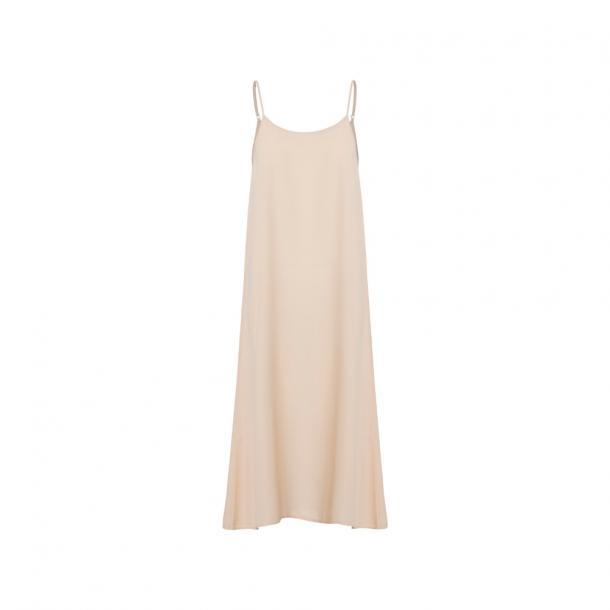 Résumé Neya Dress