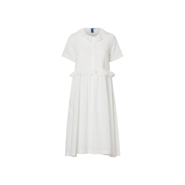 Resume Noa Dress