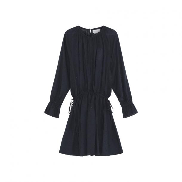 Skall Moonlight Short Dress